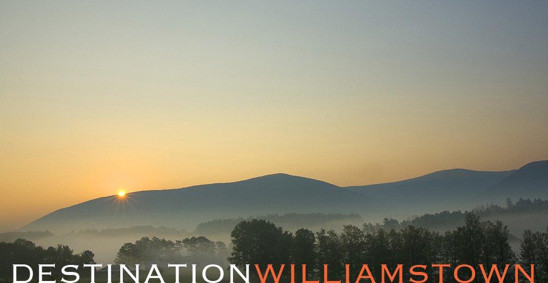 Places To Eat Destination Williamstown