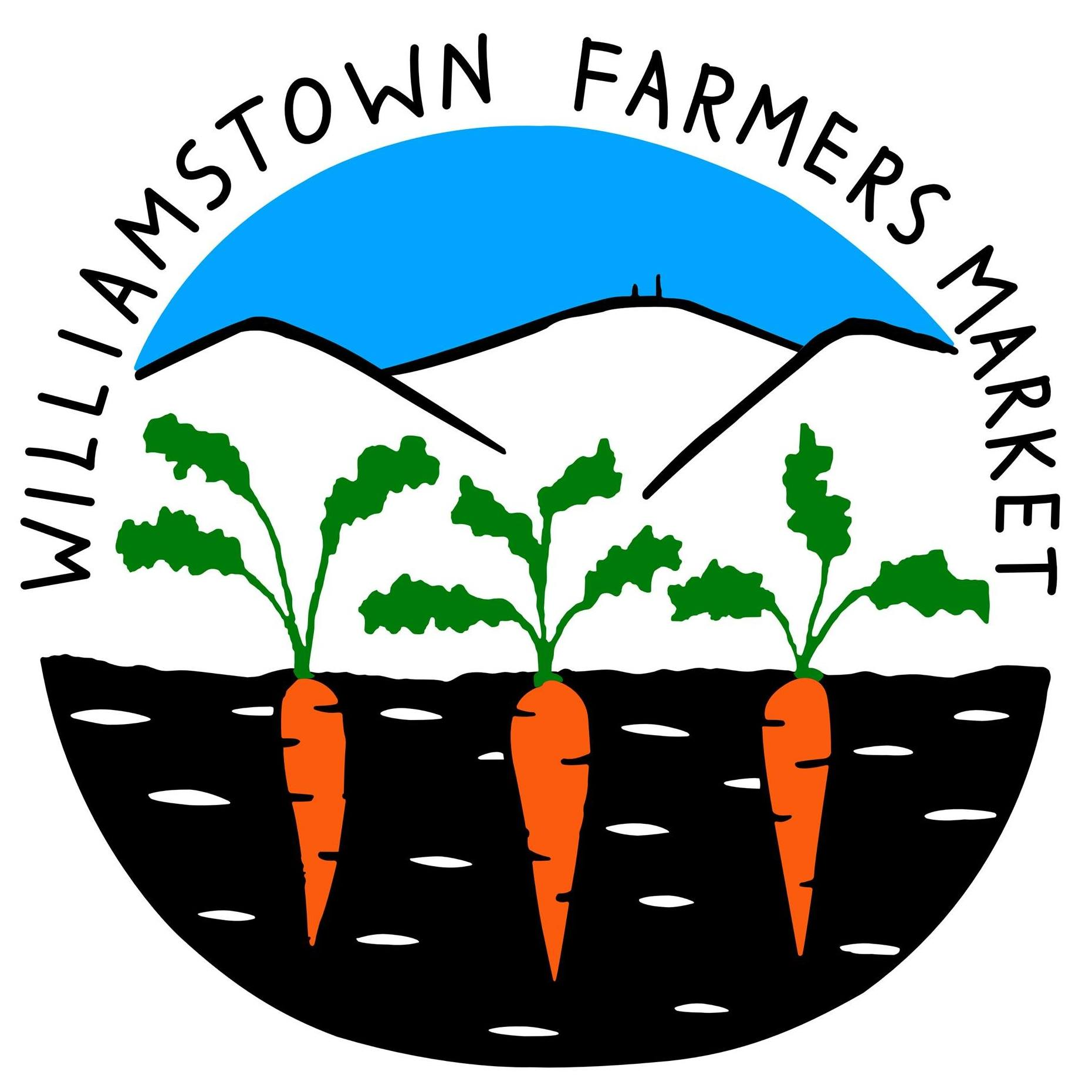 williamstown patch
